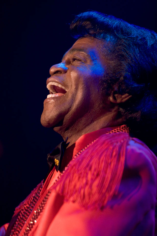 jamesbrown_2628.jpg