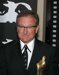 51075048MC02_robinwilliams.jpg